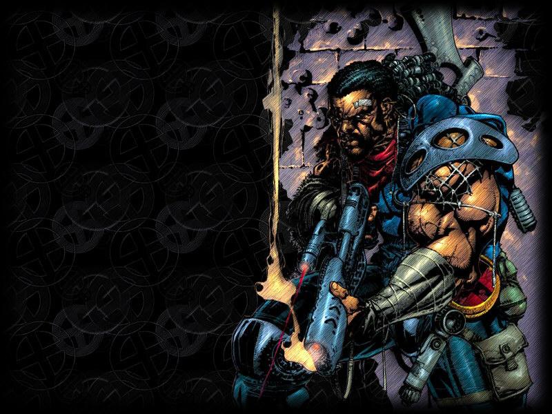 wallpaper x men. X-MEN Wallpaper at